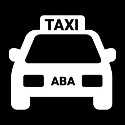 Taxi Poprad
