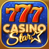 Codes for CasinoStar Slot Games Hack