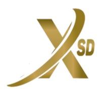 Gestão X - SD