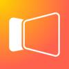 ProPresenter Remote - Renewed Vision LLC