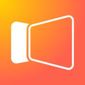 Propresenter Remote app review