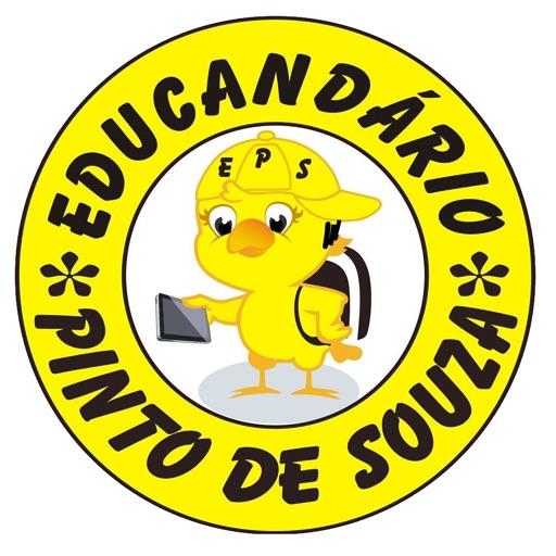 Pinto de Souza