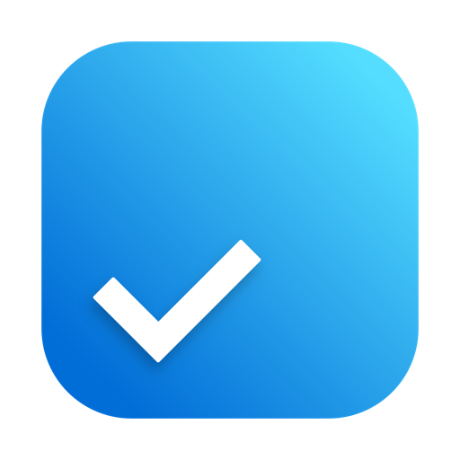 Any.do - To-Do List, Daily Task Manager & Checklist Organizer for Mac