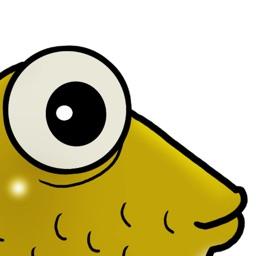 Mudfish VPN