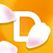 데일리샷 Dailyshot