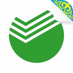 онлайн кредит без процентов на карточку казахстан