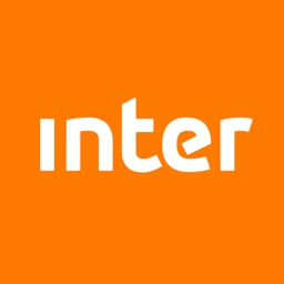 Banco Inter Apple Watch App