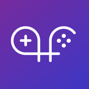 GameFeed app icon
