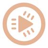 黄瓜视频 - 本地麻花视频播放器