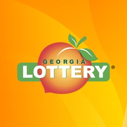 Georgia Lottery Official App