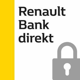 SecureSIGN Renault Bank direkt