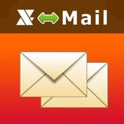 SA Group Mail analyse, service client