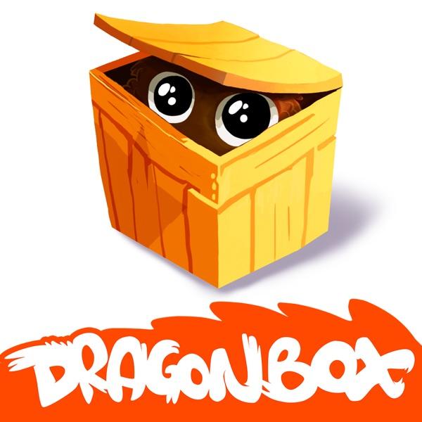 DragonBox Algebra 12+