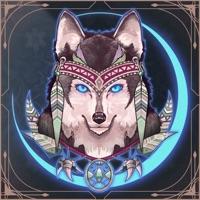 Codes for WolfAndMoon : Sudoku Hack