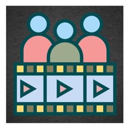 Professional Video Merger