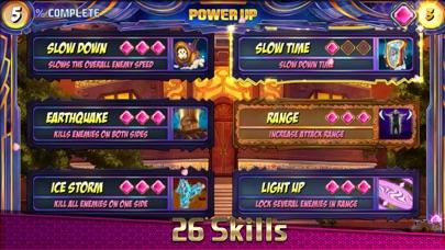 One Finger Death Punch II screenshot 7