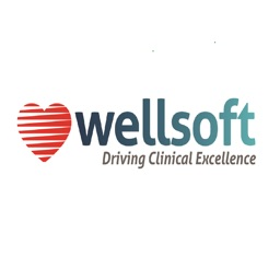 Wellsoft Mobile