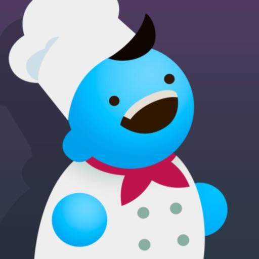 Top Cook
