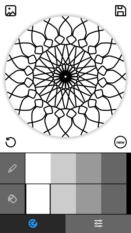 Make it Mandala screenshot-5