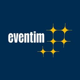 EVENTIM UK