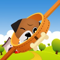 Codes for Animal Rescue - Tricky Dogs Hack