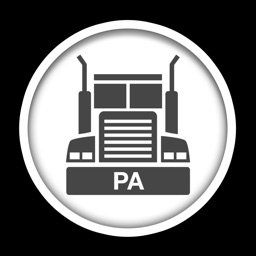 Pennsylvania CDL Test Prep