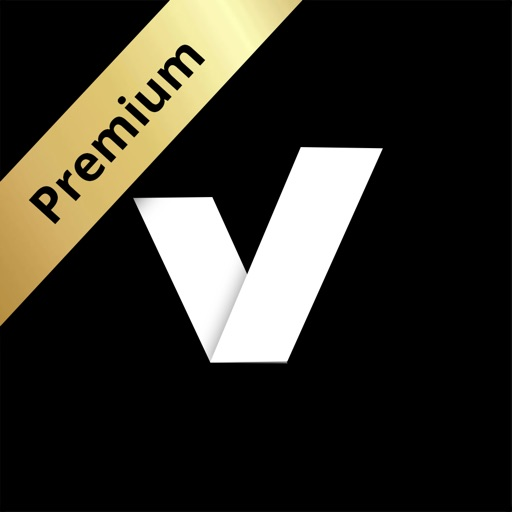 My Own Virtual Wallet(Premium)