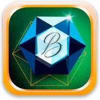 Codes for Bingoti Hack