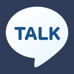 LittleTalks - simple talk app