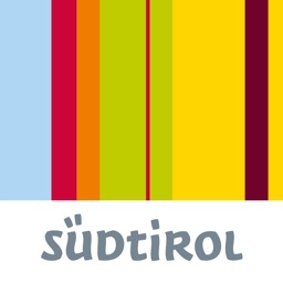 South Tyrol/Südtirol Guide