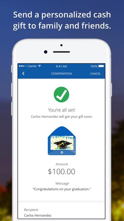 Chase Mobile® screenshot-6