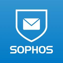 Sophos Secure Email