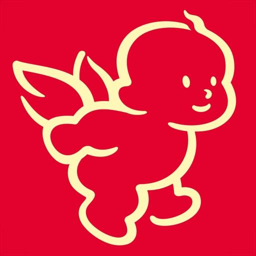 苏宁红孩子