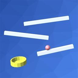 Balls Tilt