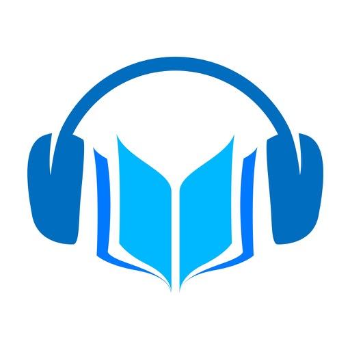Аудиокниги офлайн