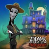 Addams Family: Mystery Mansion - iPhoneアプリ