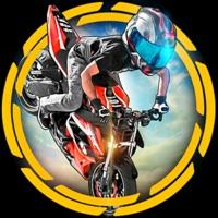 Stunt Bike Freestyle Hack Cash Generator online