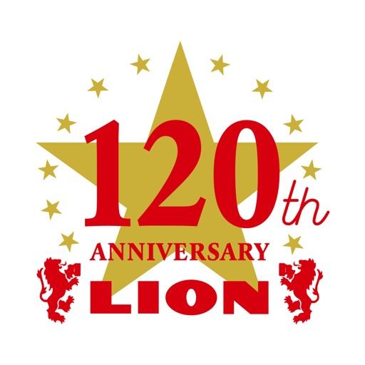 club LION アプリ