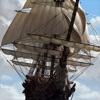 大航海大戦: オーシャン& エンパイア