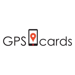 GPS.cards