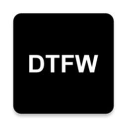 DTFW - Do The Work