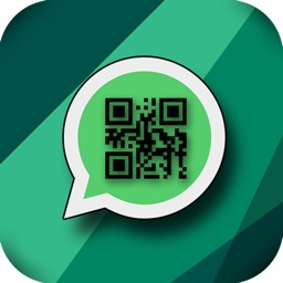 Whats-App Web Scanner