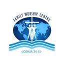 FWC Church App