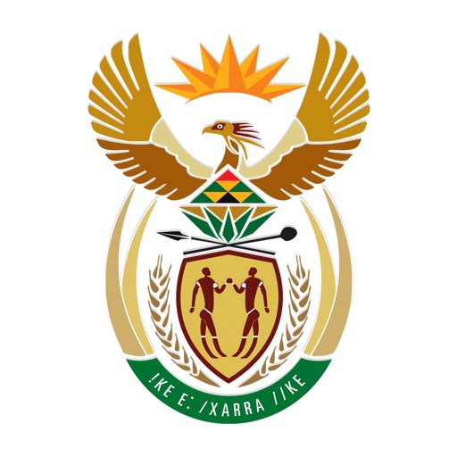 South African Government by Government Communication and Information System