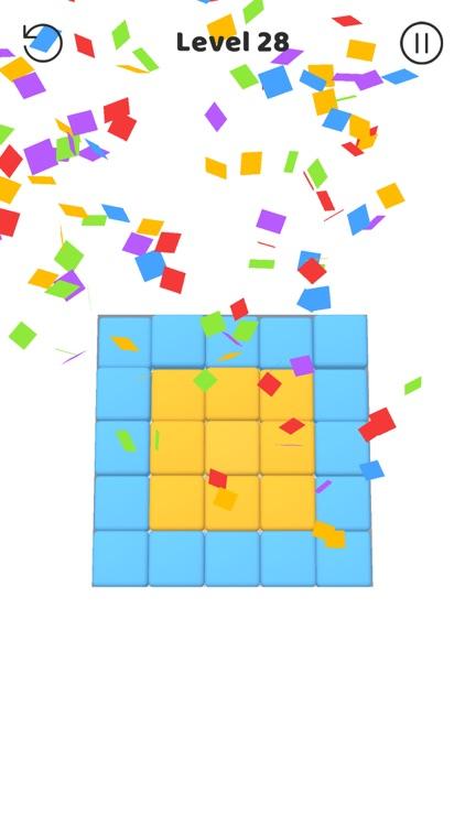 Stack Blocks 3D screenshot-4