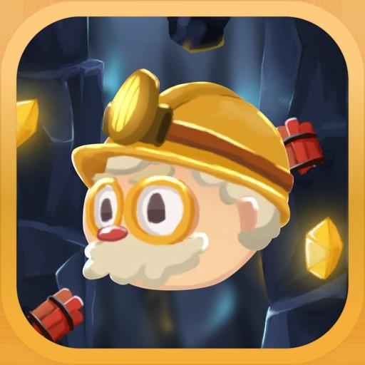 Miner Survival