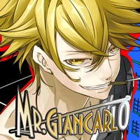 Codes for MR.GIANCARLO【ラッキードッグ1】 Hack