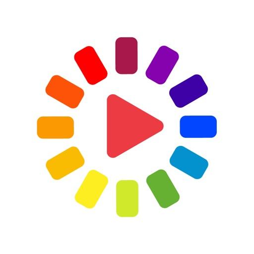 Flipagram: VidEspresso Editor