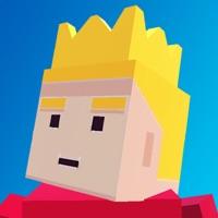 Codes for Parkour Craft:Online PvP Games Hack