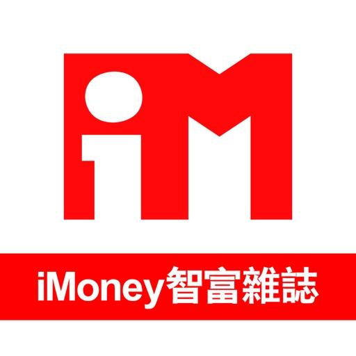 iMoney智富雜誌 揭頁版
